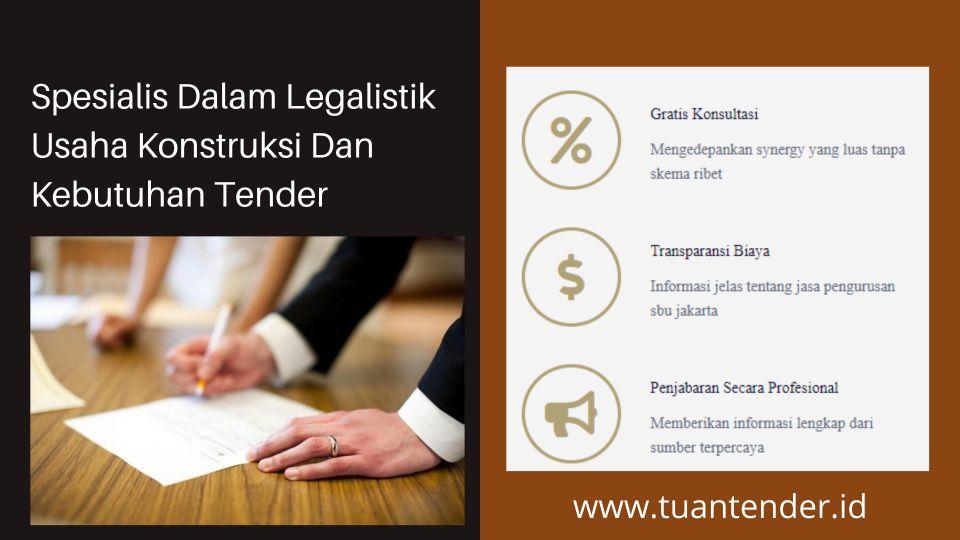 Jasa Pengurusan Badan Usaha di Pasarkemis Kabupaten Tangerang Berpengalaman