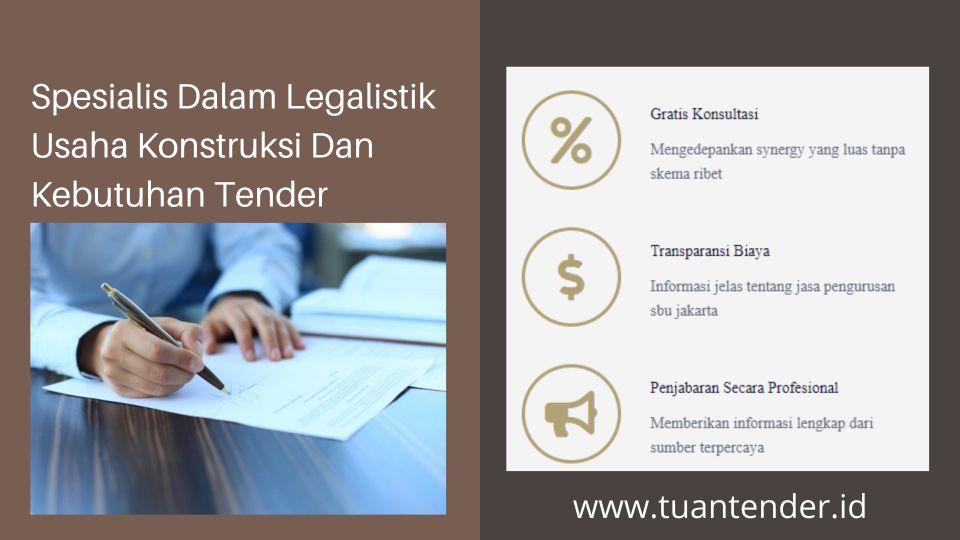 Jasa Pengurusan Badan Usaha di Madat Aceh Timur Resmi Cepat & Syarat Mudah